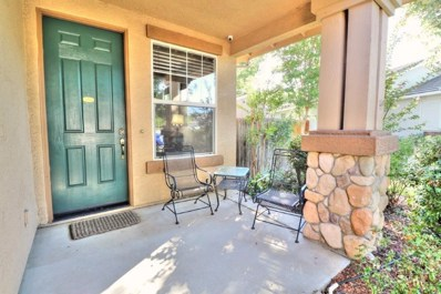5244 Bay Street, Rocklin, CA 95765 - MLS#: 18059853