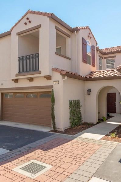 276 W Adoncia Drive, Mountain House, CA 95391 - MLS#: 18059856