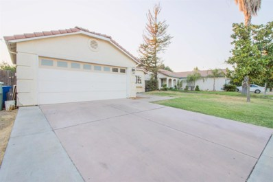 3029 Malik Avenue, Ceres, CA 95307 - MLS#: 18059875