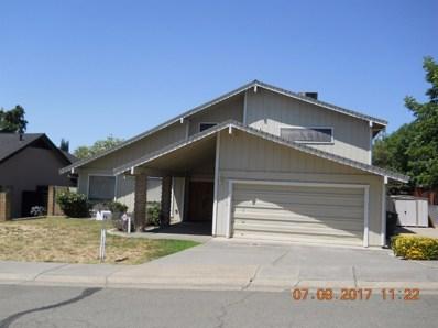 3110 Capistrano Way, Rocklin, CA 95677 - MLS#: 18059876