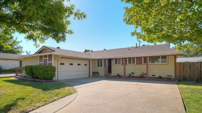 5128 Atlanta Way, Sacramento, CA 95841 - MLS#: 18059879