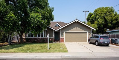 9306 Mazatlan Way, Elk Grove, CA 95624 - MLS#: 18059881