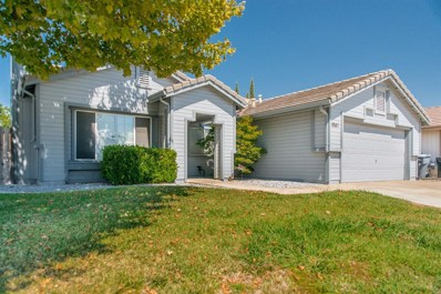 8567 New Forest Way, Sacramento, CA 95828 - MLS#: 18059883
