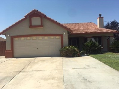 4003 Schuyler Court, Stockton, CA 95206 - MLS#: 18059884