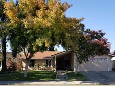 1415 Candlewood Way, Stockton, CA 95209 - MLS#: 18059888