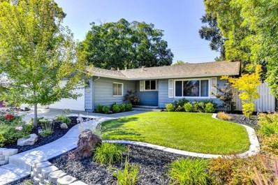 5143 Elbert Way, Sacramento, CA 95842 - MLS#: 18059894