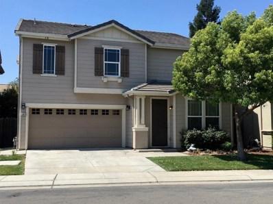 10809 Iris Bloom Drive, Stockton, CA 95209 - MLS#: 18059896