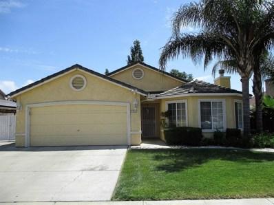 1340 Tomba Drive, Ceres, CA 95307 - MLS#: 18059901