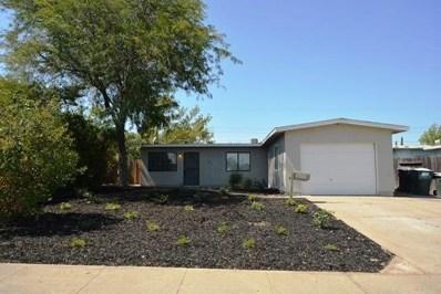 3900 Moonbeam Drive, Sacramento, CA 95827 - MLS#: 18059906