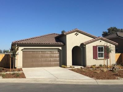8667 Esperia Way, Sacramento, CA 95828 - MLS#: 18059912