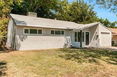 4025 David Drive, North Highlands, CA 95660 - MLS#: 18059913