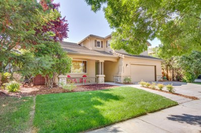 4000 Arroyo Avenue, Davis, CA 95618 - MLS#: 18059917