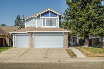8266 Gwinhurst Circle, Sacramento, CA 95828 - MLS#: 18059925