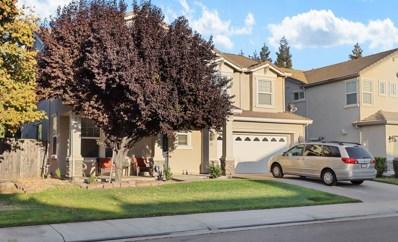 6104 Silveroak Circle, Stockton, CA 95219 - MLS#: 18059926