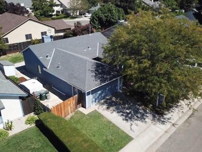 9059 Mirassou Court, Sacramento, CA 95829 - MLS#: 18059929