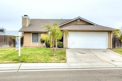 351 Gardner Place, Lathrop, CA 95330 - MLS#: 18059937