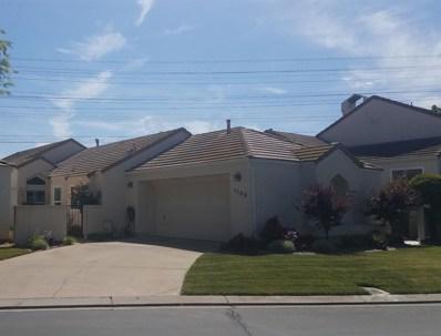 1165 Copper Verde, Modesto, CA 95355 - MLS#: 18059944