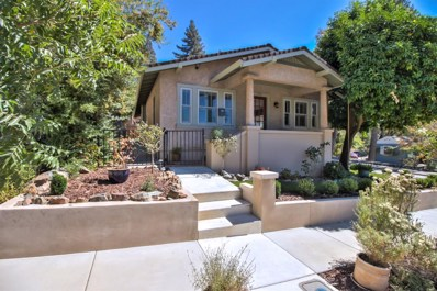 100 Parkside Terrace, Auburn, CA 95603 - MLS#: 18059951