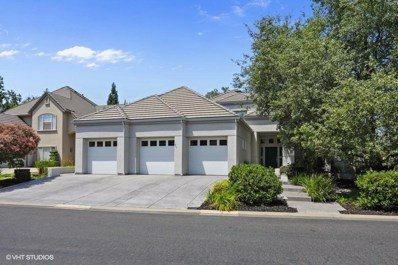 2011 Kilpatrick Way, Granite Bay, CA 95746 - MLS#: 18059958