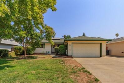 2561 Ribier Way, Rancho Cordova, CA 95670 - MLS#: 18059960