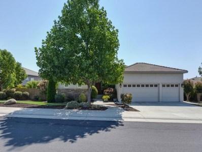 2316 Luciana Way, Roseville, CA 95661 - MLS#: 18059962