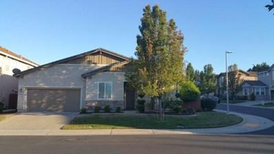 1071 Limestone Drive, Folsom, CA 95630 - MLS#: 18059963
