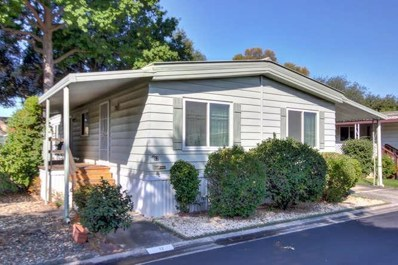 12 Calle Margarita, Elk Grove, CA 95624 - MLS#: 18059970