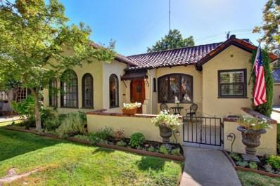 911 42nd Street, Sacramento, CA 95819 - MLS#: 18059979