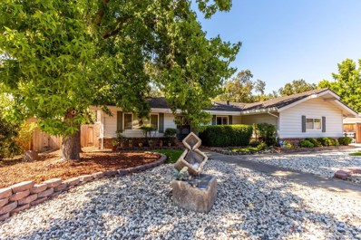 4120 Clover Valley Road, Rocklin, CA 95677 - MLS#: 18059980