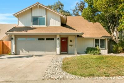 7987 Stone Canyon Circle, Citrus Heights, CA 95610 - MLS#: 18059988