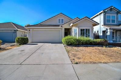 7480 Whitmore Street, Elk Grove, CA 95758 - MLS#: 18059991