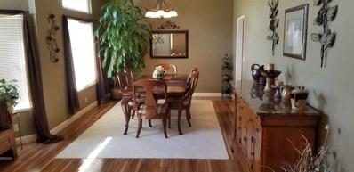 7545 Wynndel Way, Elk Grove, CA 95758 - MLS#: 18060001