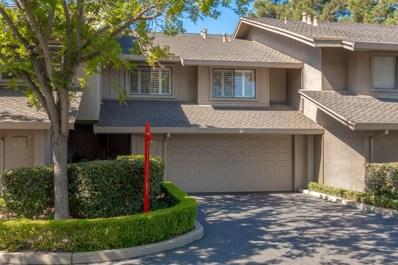 1913 Edgebrook Drive UNIT C, Modesto, CA 95354 - MLS#: 18060004