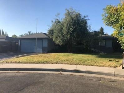 2840 5th Street, Atwater, CA 95301 - MLS#: 18060036