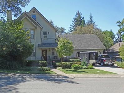 12406 Alta Mesa Drive, Auburn, CA 95603 - MLS#: 18060046