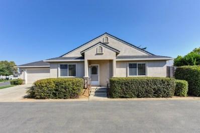 536 Village Drive, Galt, CA 95632 - MLS#: 18060050