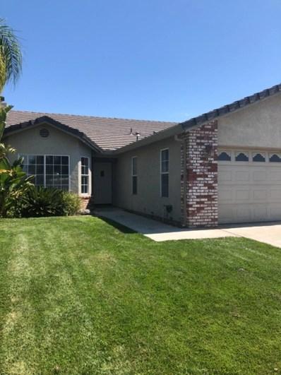 1073 Snowgoose Lane, Manteca, CA 95337 - MLS#: 18060055