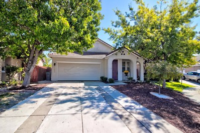 3489 Kauai Road, West Sacramento, CA 95691 - MLS#: 18060056