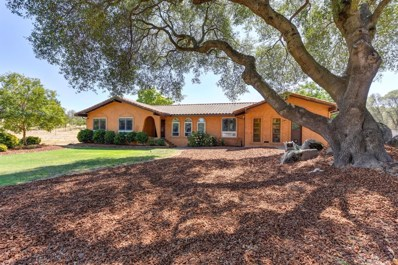 6820 Poca Montoya Drive, Granite Bay, CA 95746 - MLS#: 18060059