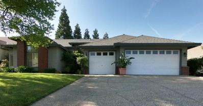 5456 Thunder Ridge Circle, Rocklin, CA 95765 - MLS#: 18060061