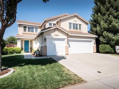 5533 Redwood Burl Way, Antelope, CA 95843 - MLS#: 18060066