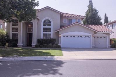 4009 Bella Tuscany Drive, Modesto, CA 95356 - MLS#: 18060068