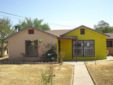 3500 Liberty Road, Galt, CA 95632 - MLS#: 18060069