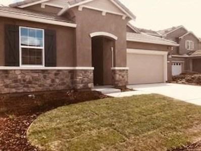 3034 Zaccaria Way, Stockton, CA 95212 - MLS#: 18060072