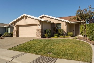 408 Stags Leap, Lincoln, CA 95648 - MLS#: 18060082