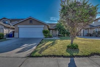 13754 Jasper Street, Lathrop, CA 95330 - MLS#: 18060086