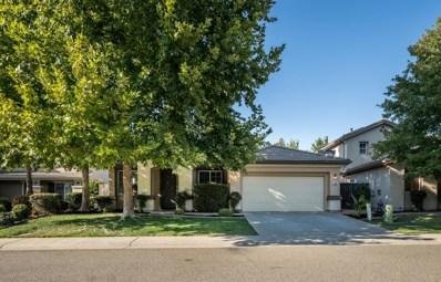 980 Silverton Circle, Lincoln, CA 95648 - MLS#: 18060087
