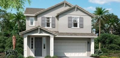 294 E Bella Serata Avenue, Mountain House, CA 95391 - MLS#: 18060089