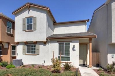 4516 Lerino Walk, Sacramento, CA 95823 - MLS#: 18060094