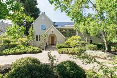 7737 Greenridge Way, Fair Oaks, CA 95628 - MLS#: 18060098